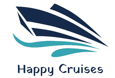 Happy Cruises