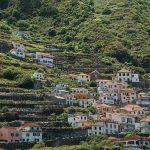 Qué ver en Madeira una escala de crucero de un día.