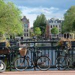 7 cosas que puedes hacer gratis en Amsterdam en invierno