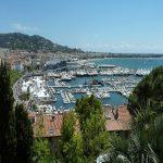 Qué ver en Cannes en un día o en una escala de crucero
