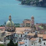 Qué ver en Salerno en un día de crucero