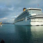 Qué ver en Savona en un día de crucero.