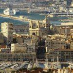 Qué ver en Marsella en un día de crucero
