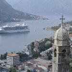 Qué ver en Kotor en un día de crucero