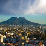 Qué ver en Nápoles en un día o en una escala de crucero