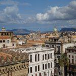 Qué ver en Palermo en un día de crucero