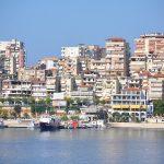 Qué ver en Saranda en un día de crucero (Riviera Albanesa)