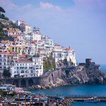 Qué ver en Amalfi en un día de crucero