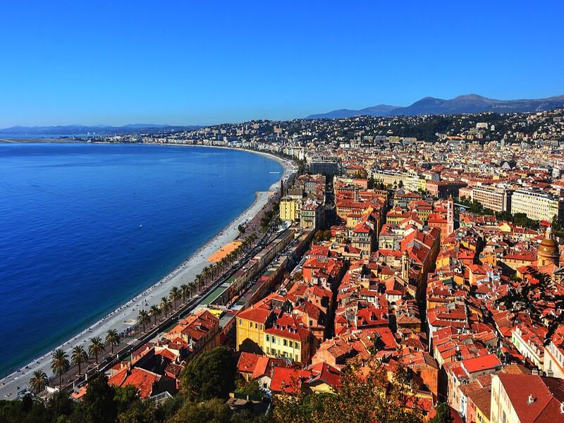 Niza, Francia (2)