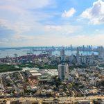 Qué ver en Cartagena de Indias en un día de crucero