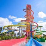 Perfect Day en CocoCay. Los mejores trucos para pasar visitar la isla de Royal Caribbean
