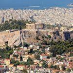 Qué ver en Atenas en un día de crucero (Además de ver la Acrópolis)