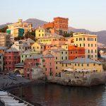 Qué ver en Génova en un día de crucero