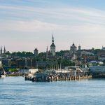 Qué ver en Tallin en un día de crucero o en una escapada de dos días