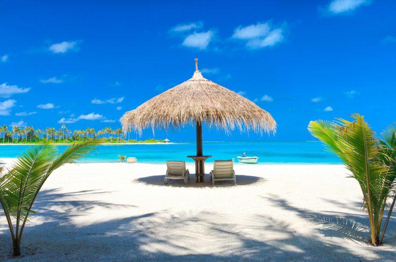 Costa Baja Resort Spa