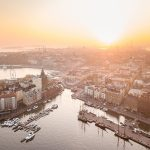 Qué ver en Helsinki y en sus alrededores en un día de crucero