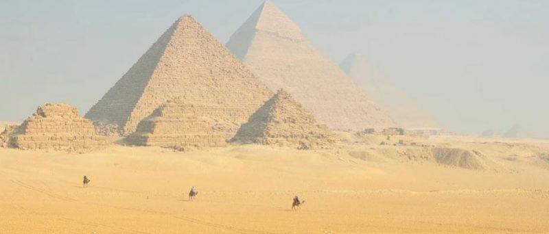 cruceros por egipto que ver en egipto
