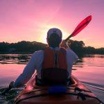 10 mejores actividades para hacer este verano