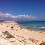 Las mejores cosas que puedes hacer en Formentera