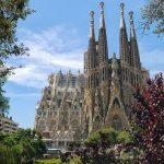 Las mejores excursiones para hacer en Barcelona si llegas en crucero