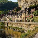 Ruta por Francia en autocaravana